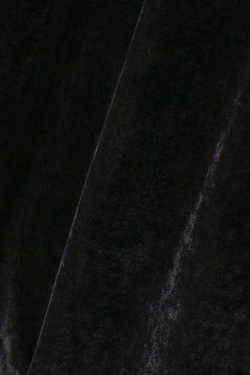 ハイゲージベロア