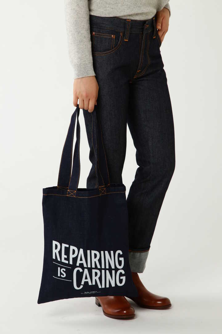【先行予約】Nudie Jeans 別注デニムパンツ