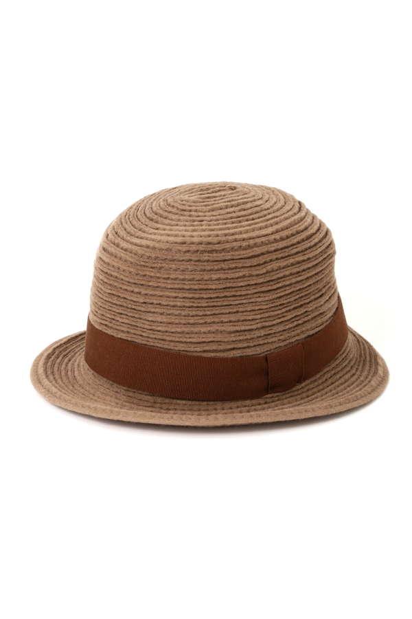 HATS&DREAMS ハット