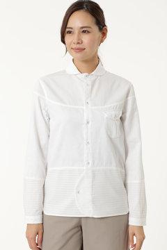 NATIC マリンシャツ