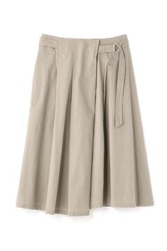 40Sタイプライタースカート