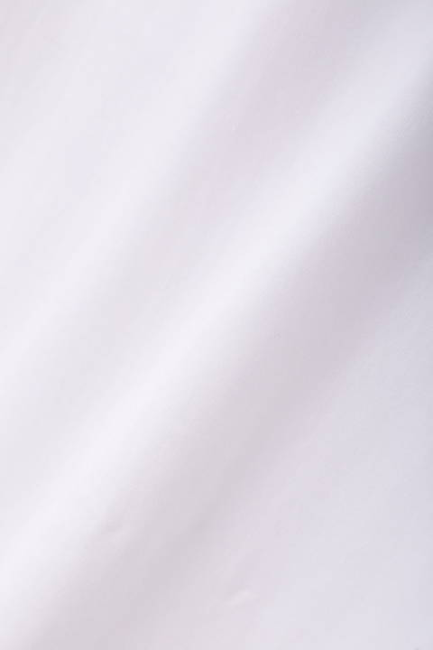 50/2新きょう綿天竺カットソー