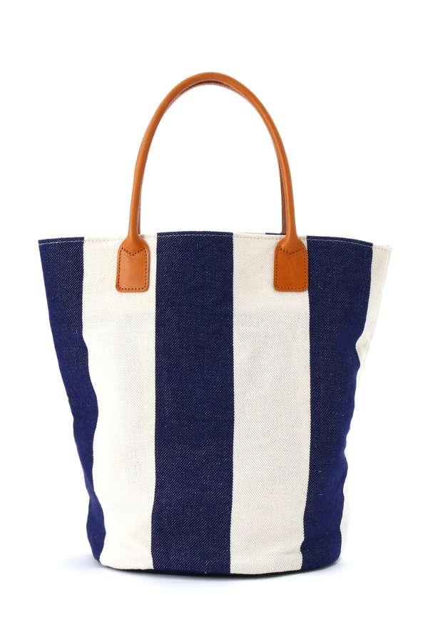 【先行予約 3月下旬お届け予定】オリジナルバケツバッグ