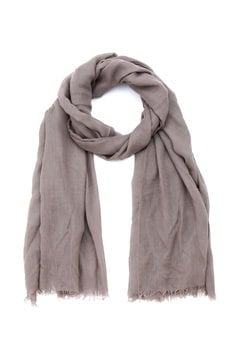 GLEN PRINCEスカーフ