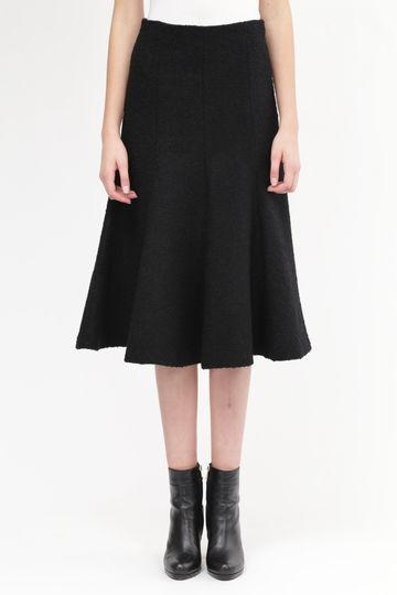 アメリアマーメイドスカート