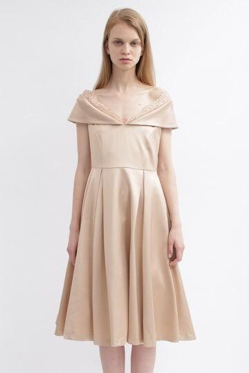 エリザクラシックドレス