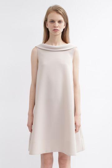 ハスケルテントラインドレス