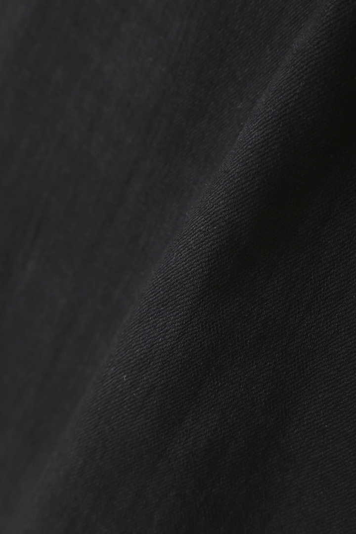 《JILL JEAN》ジェニータイトスカート