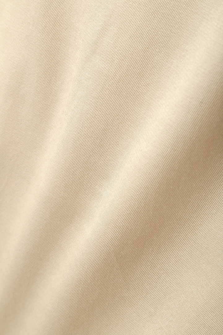 【TVドラマ着用】モーリンスリットタイトスカート