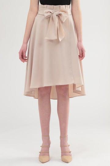 ファーブルフレアスカート
