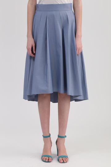 リディアスカート