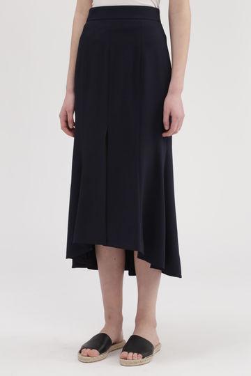 ビルマスリットスカート