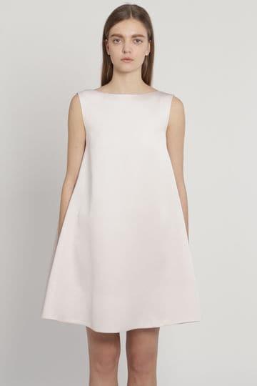 ジャスミンAラインドレス