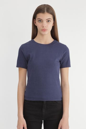ローサTシャツ