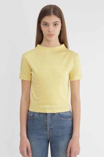 ヴィヴィTシャツ