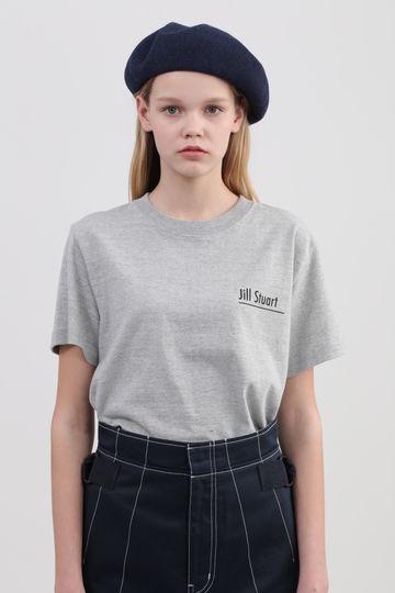 20周年 ヴァルロゴTシャツ