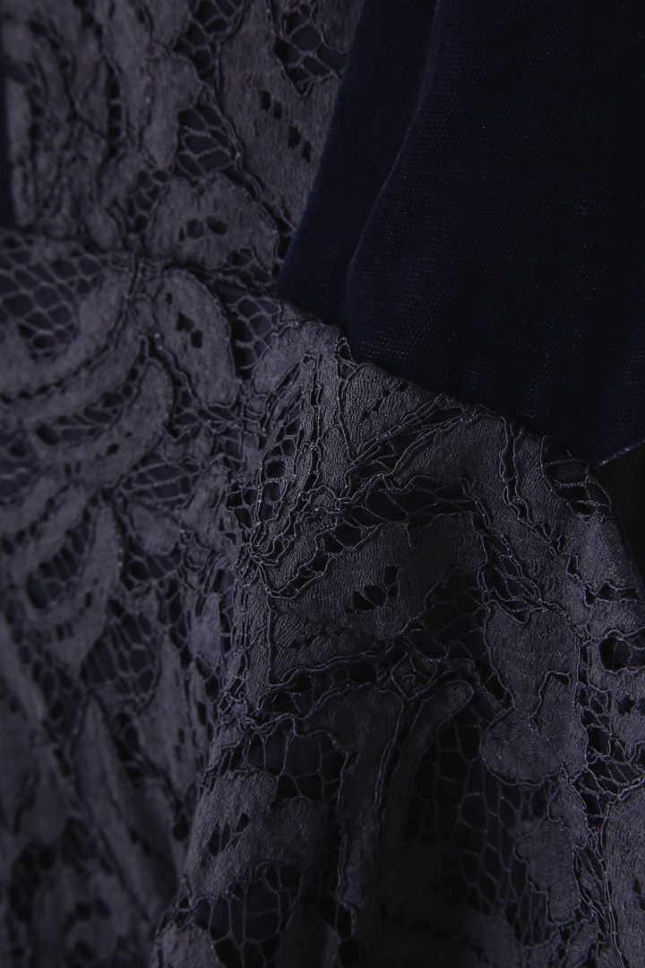 《JILLSTUART White》ダニエラドレス