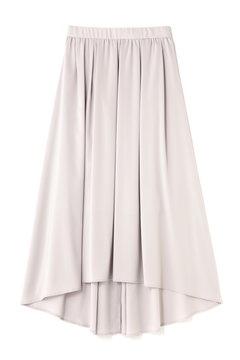 《BLANCHIC》ランダムマキシスカート