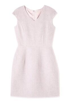 LLバルーンドレス