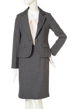 カルゼポンチⅡテーラードジャケット