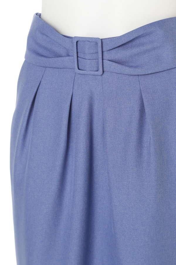 サラコスカート