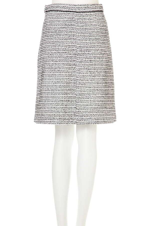 キラツィードスカート