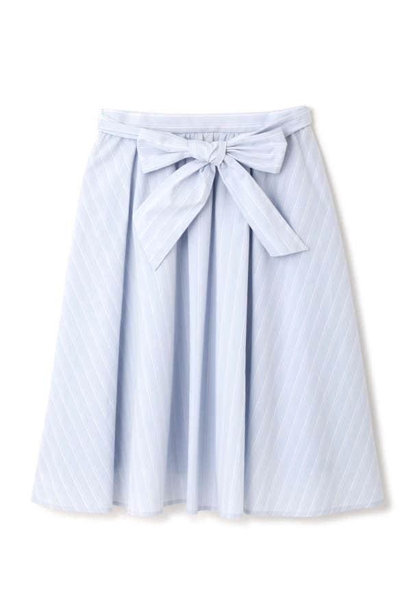 タイプライタースカート