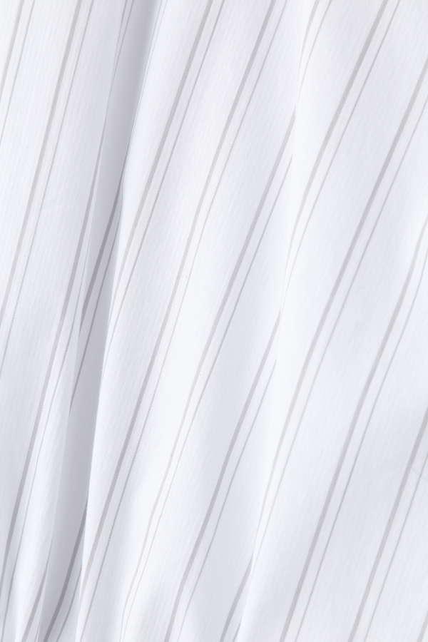 タイプライターワンピース