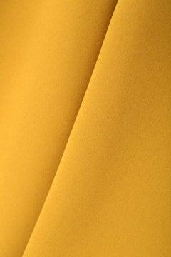 【先行予約_9月下旬入荷予定】オータムカラーフレアースカート