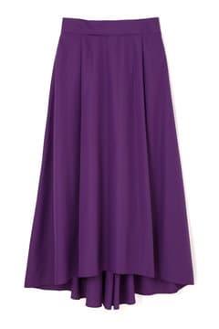 《BLANCHIC》フィッシュテールマキシスカート