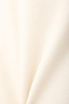 【先行予約_9月下旬入荷予定】キャンディレーススリーブカットソー