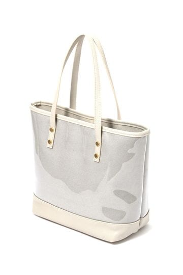 SUMMER CHARM TOTE