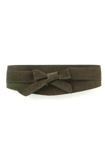 《CASSELINI》Belt