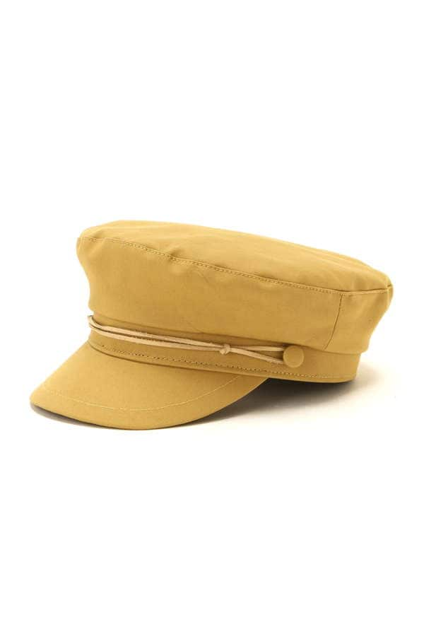 《CASSELINI》HAT