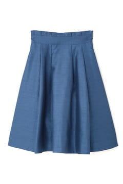 カラープロムスカート