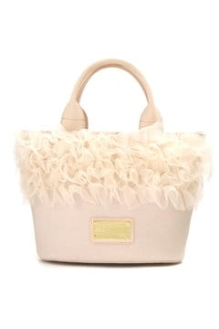 TULLE CANVAS(小)