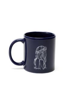 《アーティストコラボ》マグカップ