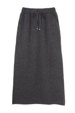 サカリバマキシスカート