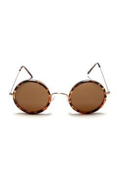 オリジナルサングラスシリーズ③