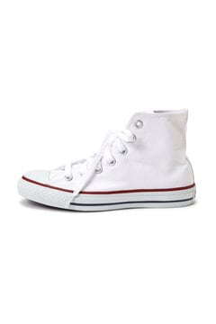【MOOK本掲載】《CONVERSE》CANVAS ALL STAR HI