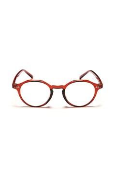 オリジナルサングラスシリーズ①