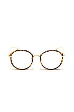 オリジナルサングラスシリーズ②