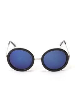オリジナルサングラス②
