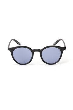 オリジナルサングラス③