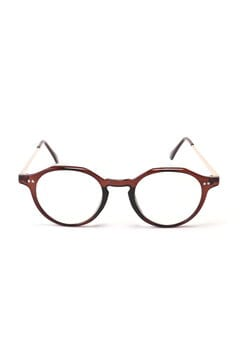 オリジナルサングラス④
