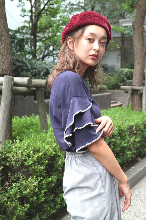 photo20