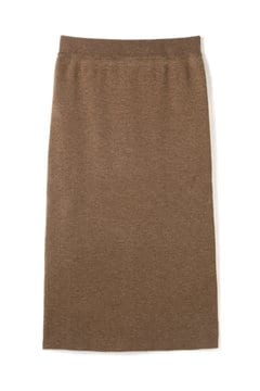 ネックセットアップスカート