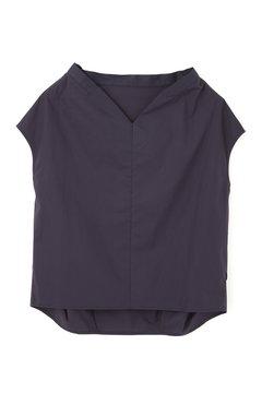 タイプライターフォルムシャツ半袖