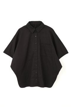 ドルマンフォルムシャツ