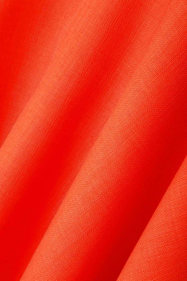 ルージュブッチャーサーキュラースカート